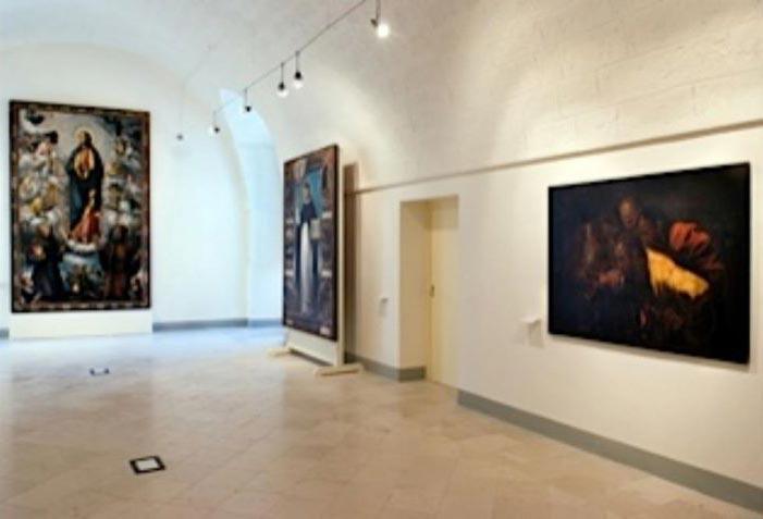 museo-diocesano-monopoli-006