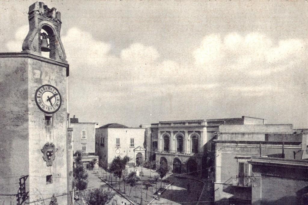 piazza-garibaldi-3