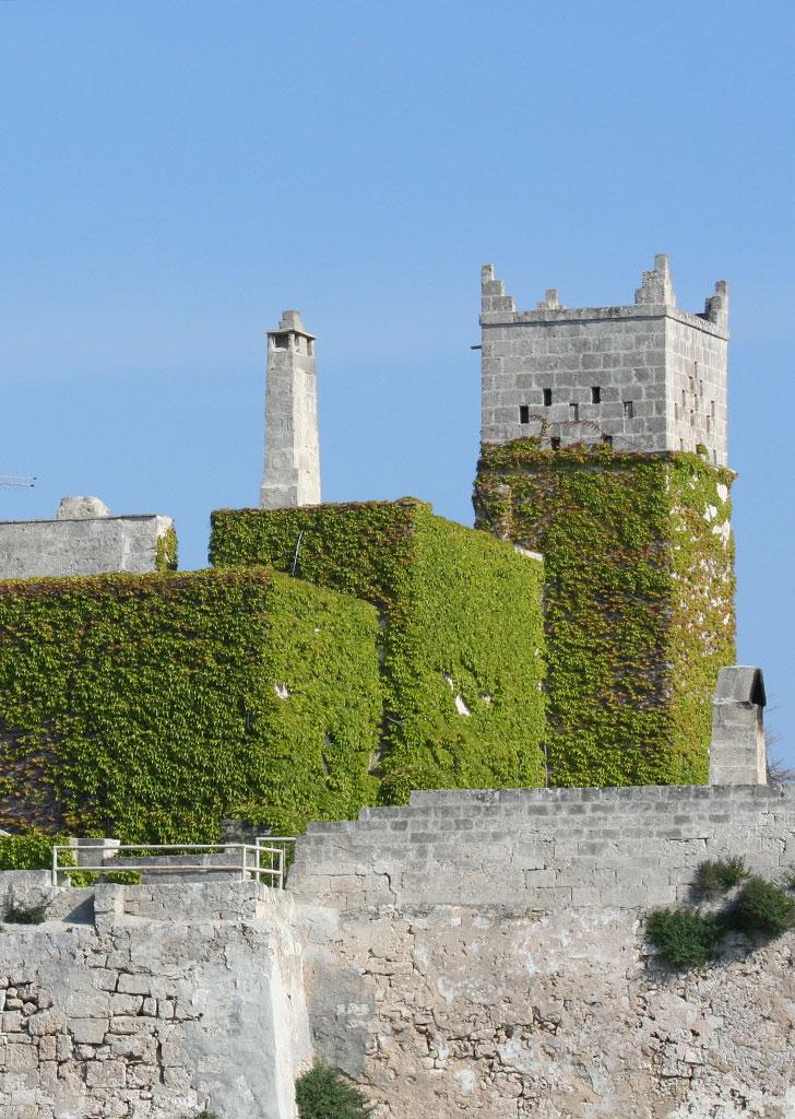 castello-santo-stefano