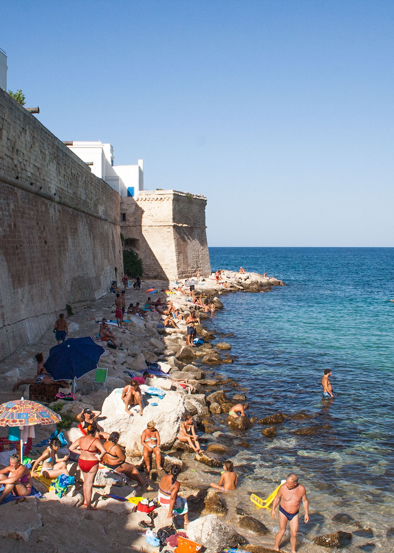 il-mare-monopoli-tourism