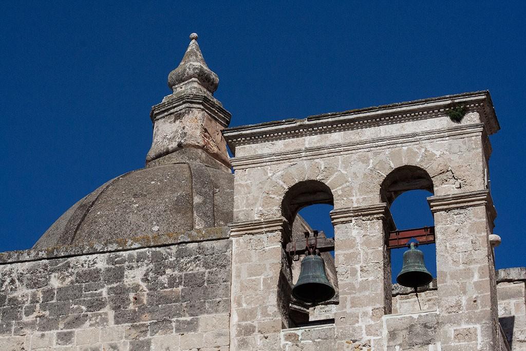 chiesa-del-purgatorio-monopoli-2