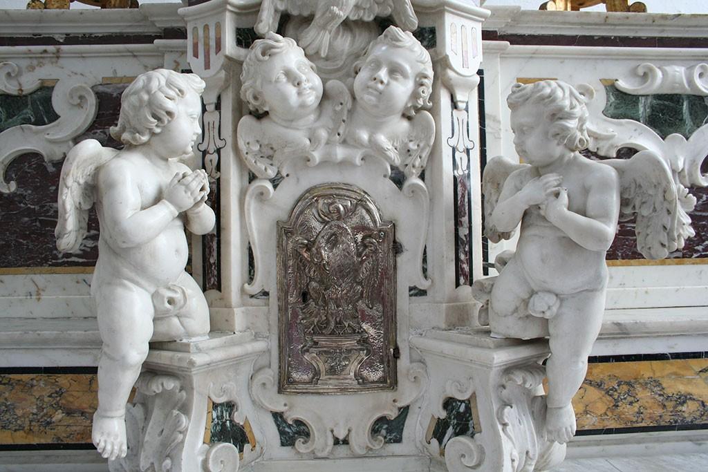 chiesa-di-san-leonardo-monopoli-1