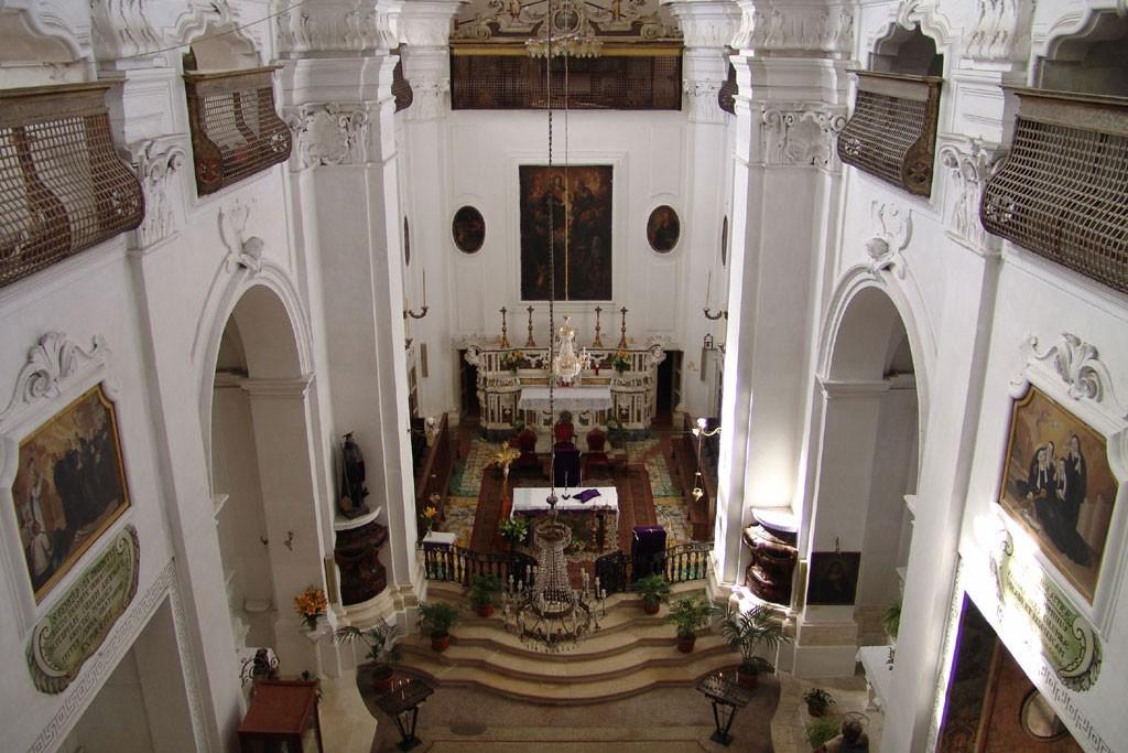 chiesa-di-san-leonardo-monopoli-3