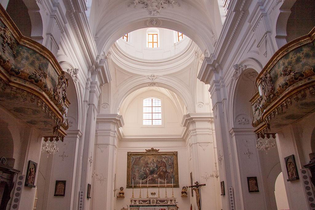 chiesa-santa-teresa-monopoli-2