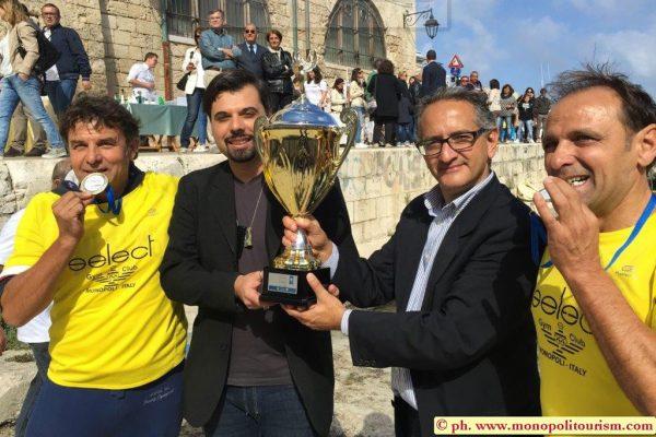 premiazione_palio-gozzi