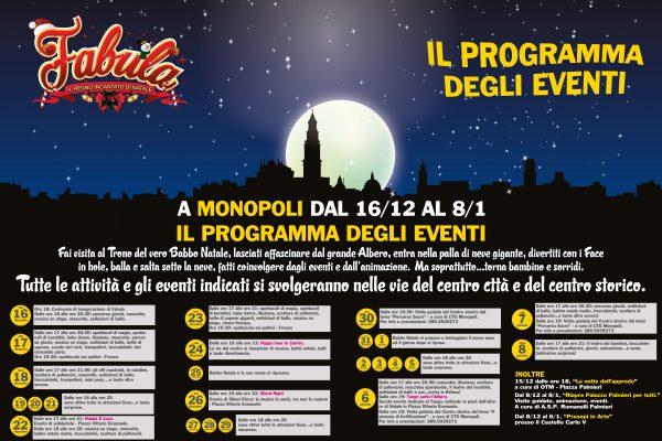 locandina-fabula-programma-orizzontale-04-01