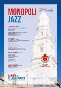2-monopoli-in-jazz