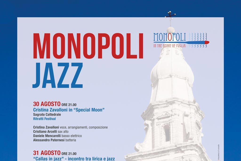 crop-2-monopoli-in-jazz