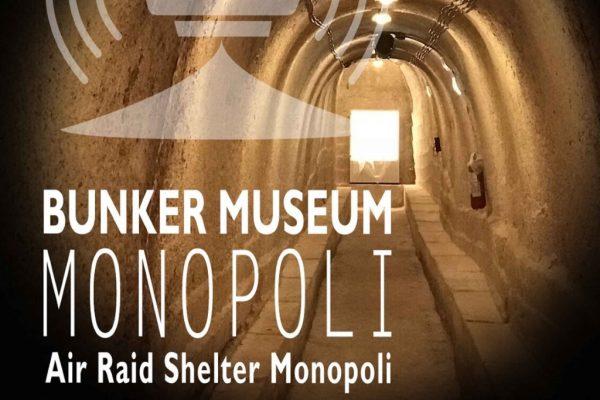 rifugi-monopolitourism