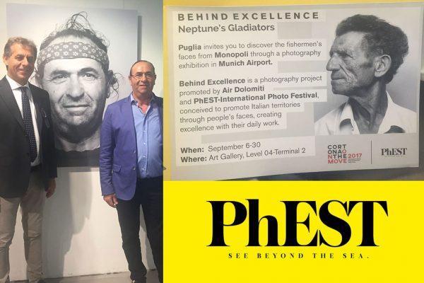 PhEST_2017-MONACO_01