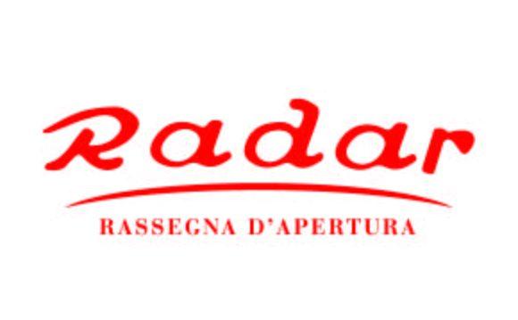 logo-radar-rassegna-apertura