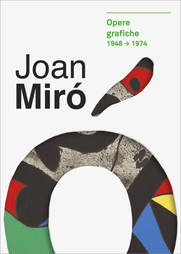 Miro_Monopoli_Cartolina_fronte