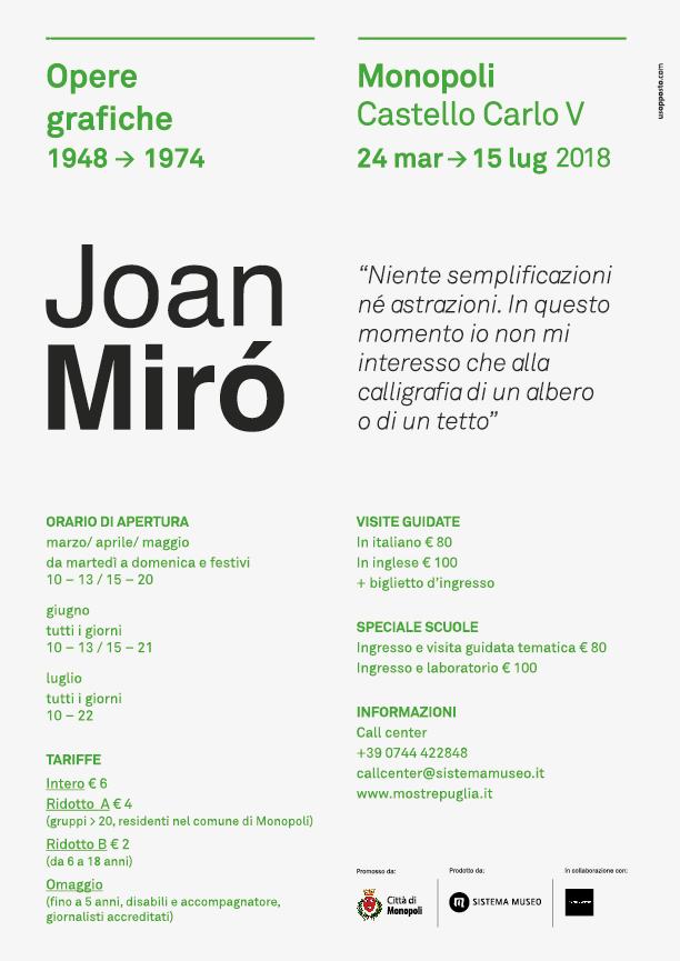 Miro_Monopoli_Cartolina_retro