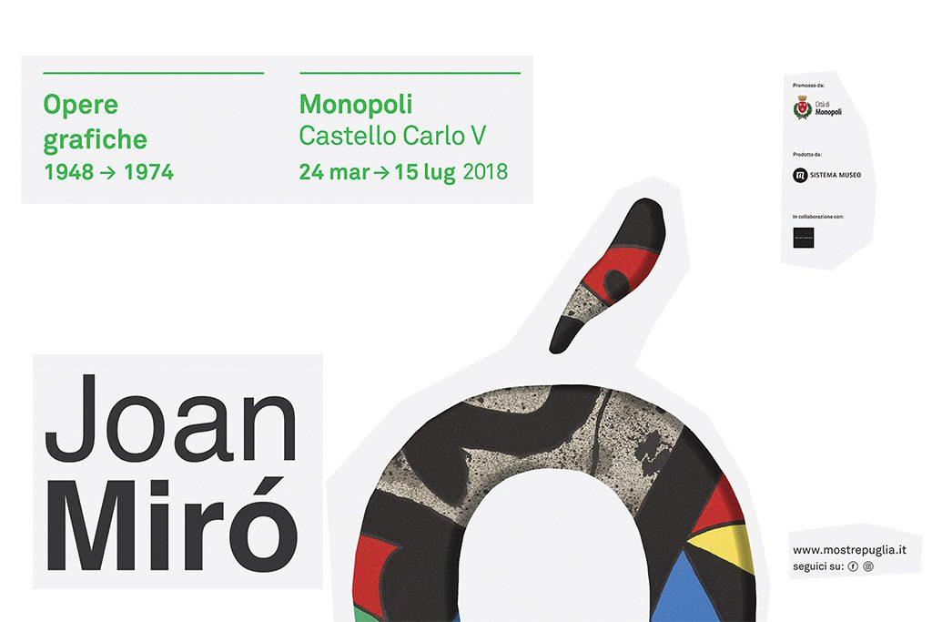 mostra-miro-monopoli-art