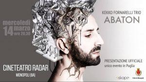 radar_kekko