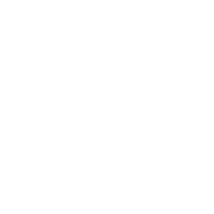 THEMIS-Experience wh