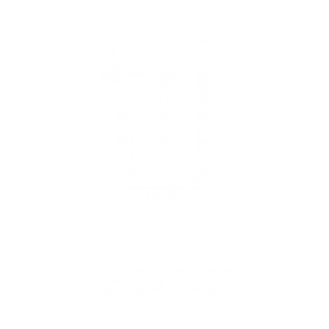 THEMIS-Food wh