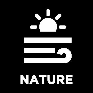 THEMIS-Nature wh